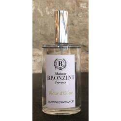 """Parfum d'Ambiance """"Fleur..."""