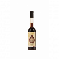 Liqueur d'Olive 25CL
