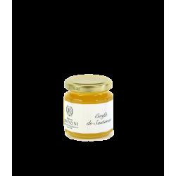 Confit de Sauternes pot 125gr